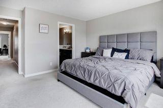 Photo 21: 408 Cornerstone Passage NE in Calgary: Cornerstone Detached for sale : MLS®# A1122046