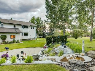 Photo 44: 242118 WHITE POST Lane W: Rural Foothills County Detached for sale : MLS®# C4303238