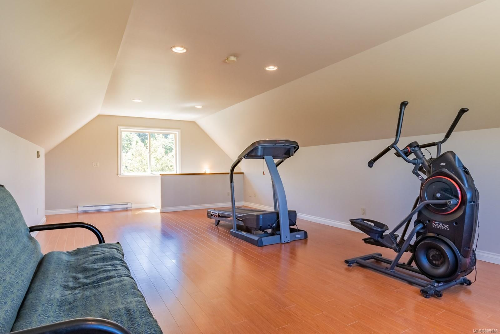 Photo 42: Photos: 2850 Peters Rd in : PQ Qualicum Beach House for sale (Parksville/Qualicum)  : MLS®# 885358