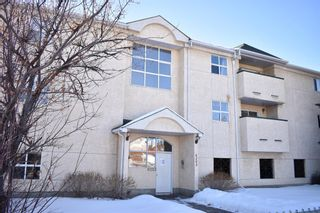 Main Photo: 5 6203 BOWNESS Road NW in Calgary: Bowness Apartment for sale : MLS®# A1071238