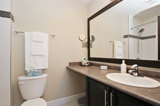 """Photo 13: 122 46262 FIRST Avenue in Chilliwack: Chilliwack E Young-Yale Condo for sale in """"The Summit"""" : MLS®# R2572117"""