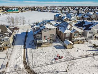 Photo 46: 609 High Park Boulevard NW: High River Detached for sale : MLS®# A1070347