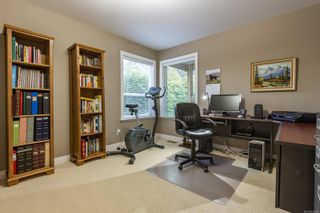 Photo 33: 2257 June Rd in : CV Courtenay North House for sale (Comox Valley)  : MLS®# 865482
