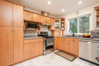 """Photo 15: 10248 159A Street in Surrey: Guildford House for sale in """"Somerset"""" (North Surrey)  : MLS®# R2533227"""
