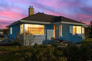 Photo 3: 801 Trunk Rd in : Du East Duncan House for sale (Duncan)  : MLS®# 865679