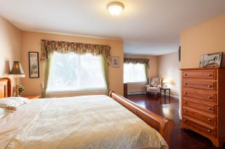 Photo 17: 10919 164A Street in Surrey: Fraser Heights House for sale (North Surrey)  : MLS®# R2536374