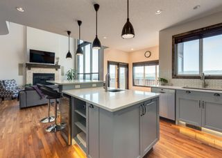 Photo 12: 414 Tuscany Ravine Road NW in Calgary: Tuscany Detached for sale : MLS®# A1146365