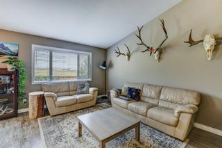 Photo 11: 26 Mackenzie Way: Carstairs Detached for sale : MLS®# A1135289
