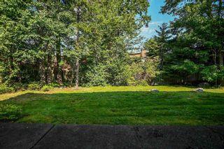 Photo 27: 76 Stoneybrook Court in Clayton Park: 5-Fairmount, Clayton Park, Rockingham Residential for sale (Halifax-Dartmouth)  : MLS®# 202123457