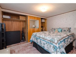 """Photo 14: 3 4426 232 Street in Langley: Salmon River Manufactured Home for sale in """"WESTFIELD COURT"""" : MLS®# R2479123"""