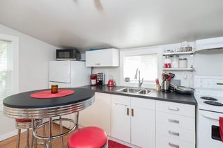 Photo 10: 548 Herbert Avenue in Winnipeg: East Kildonan Residential for sale (3B)  : MLS®# 202019306