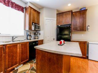 Photo 5: 5852 148TH Street in Surrey: Sullivan Station 1/2 Duplex for sale : MLS®# F1407622