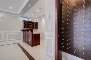 Photo 26: 4910 BLENHEIM Street in Vancouver: MacKenzie Heights House for sale (Vancouver West)  : MLS®# R2592506