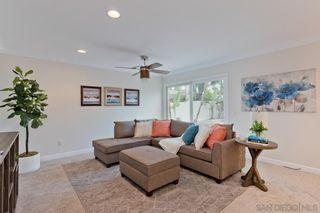 Photo 22: House for sale : 4 bedrooms : 6184 Lourdes Ter in San Diego