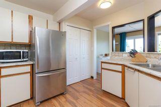Photo 13: 1123 Munro St in Esquimalt: Es Saxe Point Half Duplex for sale : MLS®# 842474