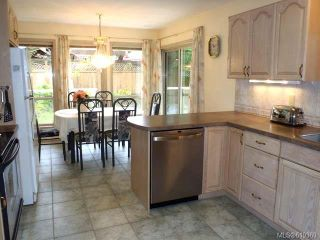 Photo 3: 2347 Evanshire Cres in NANOOSE BAY: PQ Fairwinds House for sale (Parksville/Qualicum)  : MLS®# 619369