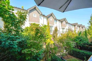 Photo 10: 6 14271 60 AVENUE in Surrey: Sullivan Station Townhouse for sale : MLS®# R2606187