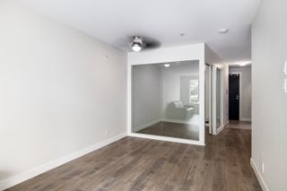 Photo 6: 302 2525 BLENHEIM STREET in Vancouver: Kitsilano Condo for sale (Vancouver West)  : MLS®# R2611488