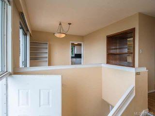 Photo 5: 5047 Lost Lake Rd in NANAIMO: Na North Nanaimo House for sale (Nanaimo)  : MLS®# 630295