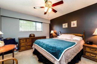 Photo 11: 2038 CASANO Drive in North Vancouver: Westlynn House for sale : MLS®# R2270711