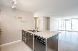 "Photo 13: 2902 13688 100 Avenue in Surrey: Whalley Condo for sale in ""PARK PLACE 1"" (North Surrey)  : MLS®# R2451812"