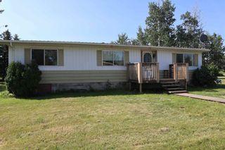 Photo 1: 3075 Twp 485: Rural Leduc County House for sale : MLS®# E4253370