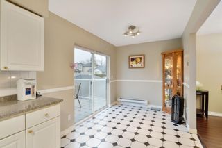 """Photo 7: 13 1838 HARBOUR Street in Port Coquitlam: Citadel PQ Townhouse for sale in """"GRACEDALE"""" : MLS®# R2424982"""