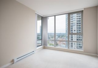 """Photo 21: 1910 9868 CAMERON Street in Burnaby: Sullivan Heights Condo for sale in """"Silhouette"""" (Burnaby North)  : MLS®# R2452847"""