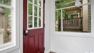 Photo 6: 316 J Avenue North in Saskatoon: Westmount Residential for sale : MLS®# SK868395