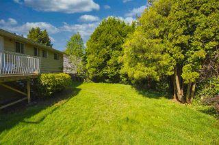 "Photo 4: 11037 84A Avenue in Delta: Nordel House for sale in ""Nordel"" (N. Delta)  : MLS®# R2453643"