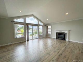 Photo 7: 6599 Kestrel Cres in : Na North Nanaimo House for sale (Nanaimo)  : MLS®# 878078