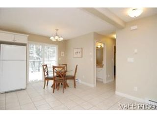 Photo 6: 609 McCallum Rd in VICTORIA: La Thetis Heights House for sale (Langford)  : MLS®# 496415