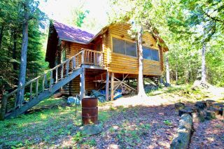 Photo 34: G410 Snare Bay in Lower Manitou Lake: House for sale : MLS®# TB201525