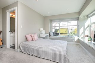 Photo 19: 55 2687 158 STREET in Surrey: Grandview Surrey Townhouse for sale (South Surrey White Rock)  : MLS®# R2555297
