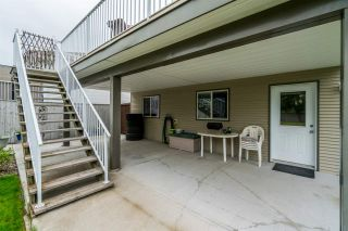 Photo 31: 6879 CHARTWELL Crescent in Prince George: Lafreniere House for sale (PG City South (Zone 74))  : MLS®# R2476122