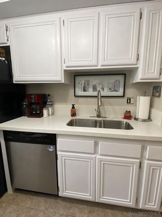 Photo 8: Condo for sale : 2 bedrooms : 2160 S Palm Canyon Drive #8 in Palm Spring