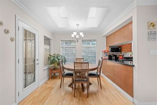 Photo 12: 1872 WESTVIEW Drive in North Vancouver: Central Lonsdale House for sale : MLS®# R2563990
