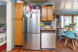 Photo 11: 6833 West Coast Rd in SOOKE: Sk Sooke Vill Core House for sale (Sooke)  : MLS®# 839962