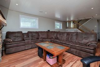 Photo 22: 7150 4th Concession Rd in New Tecumseth: Rural New Tecumseth Freehold for sale : MLS®# N5388663