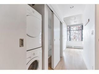 """Photo 18: 1704 128 W CORDOVA Street in Vancouver: Downtown VW Condo for sale in """"WOODWARDS"""" (Vancouver West)  : MLS®# R2592545"""