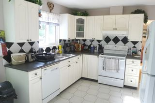 Photo 11: 167 COLLEGE PARK WAY in PORT MOODY: College Park PM House for sale (Port Moody)  : MLS®# R2007873