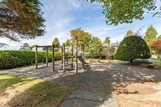 """Photo 32: 78 3031 WILLIAMS Road in Richmond: Seafair Townhouse for sale in """"EDGEWATER"""" : MLS®# R2593045"""