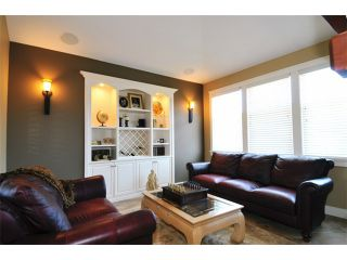 """Photo 5: 11387 240A ST in Maple Ridge: East Central House for sale in """"SEIGLE CREEK ESTATES"""" : MLS®# V1016175"""
