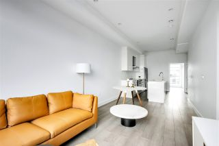 Photo 8: 5031 CHAMBERS STREET in Vancouver: Collingwood VE Townhouse for sale (Vancouver East)  : MLS®# R2520687