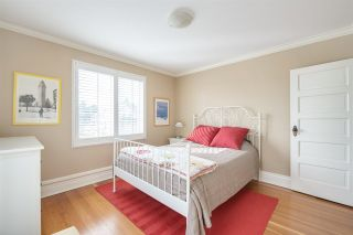 Photo 27: 315 ALBERTA Street in New Westminster: Sapperton House for sale : MLS®# R2548253