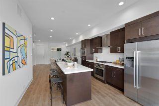 Photo 10: Condo for sale : 1 bedrooms : 5702 La Jolla Blvd #208 in La Jolla