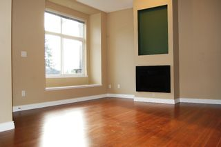 """Photo 14: # 206 - 7333 16th Avenue in Burnaby: Edmonds BE Townhouse for sale in """"SOUTHGATE"""" (Burnaby East)  : MLS®# V908154"""