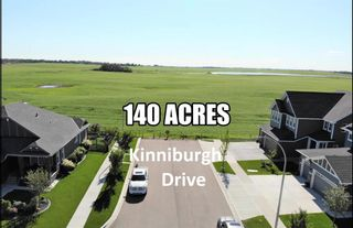 Photo 5: 240249 Range Road 281 Road: Chestermere Land for sale : MLS®# A1045129