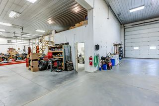 Photo 39: 8201 43 Highway: Rural Lac Ste. Anne County House for sale : MLS®# E4246012