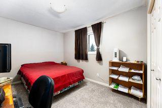 Photo 30: 11804 174 Avenue in Edmonton: Zone 27 House for sale : MLS®# E4265602